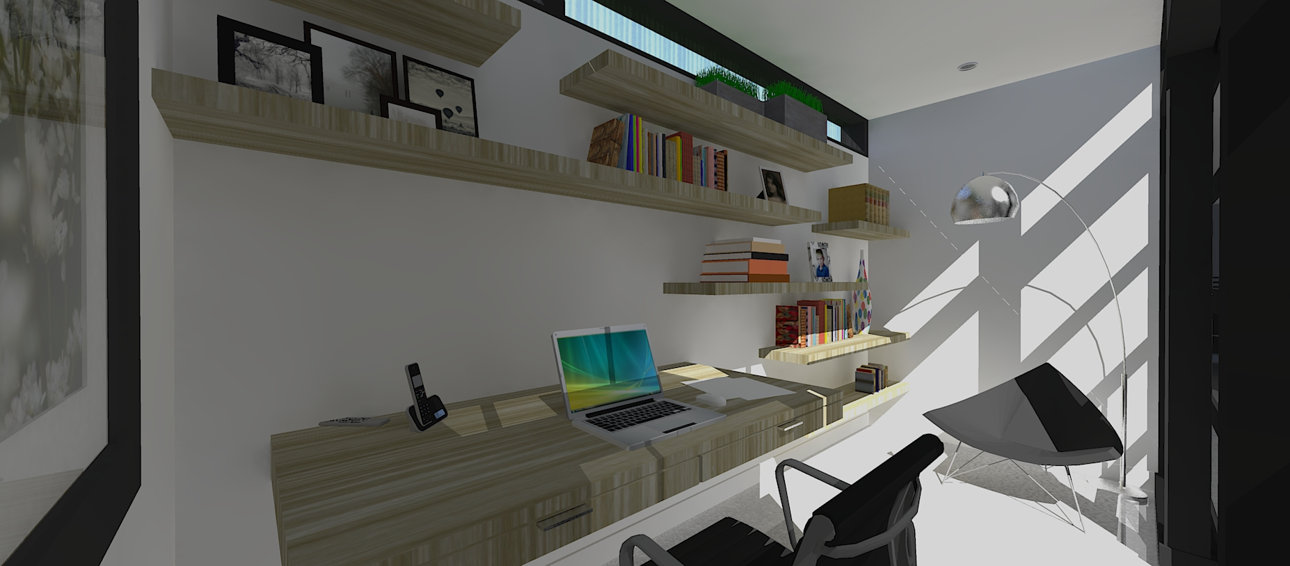 26 - Office.jpg