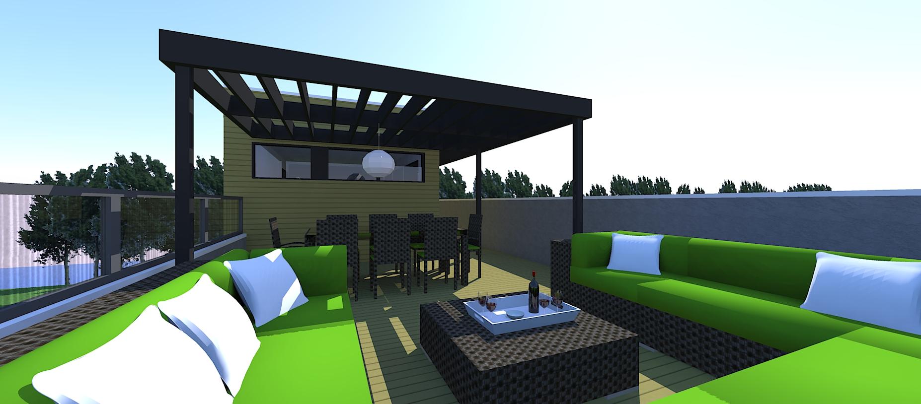 32 - Roof Deck N.jpg