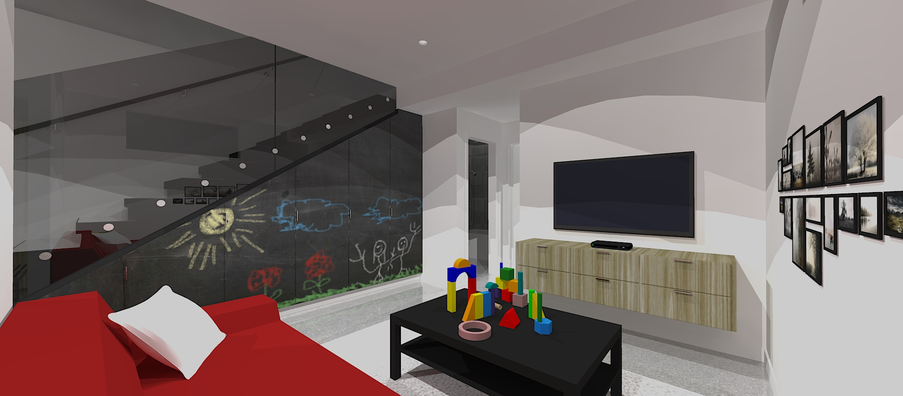 34 - TV Play Room.jpg