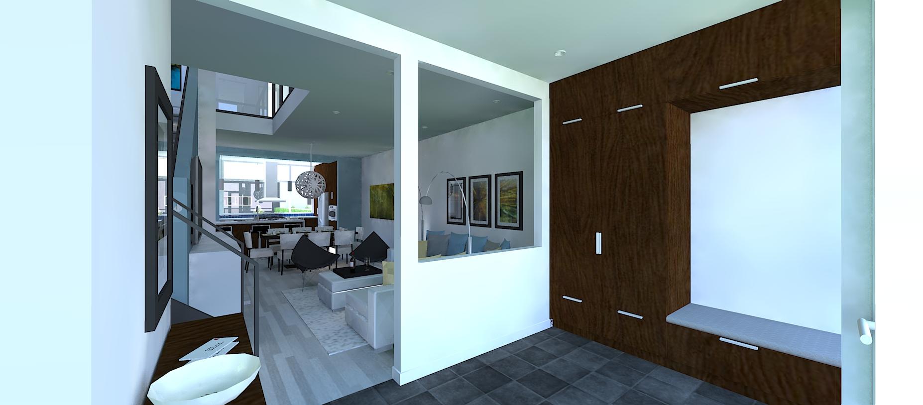 07-Front Foyer.jpg