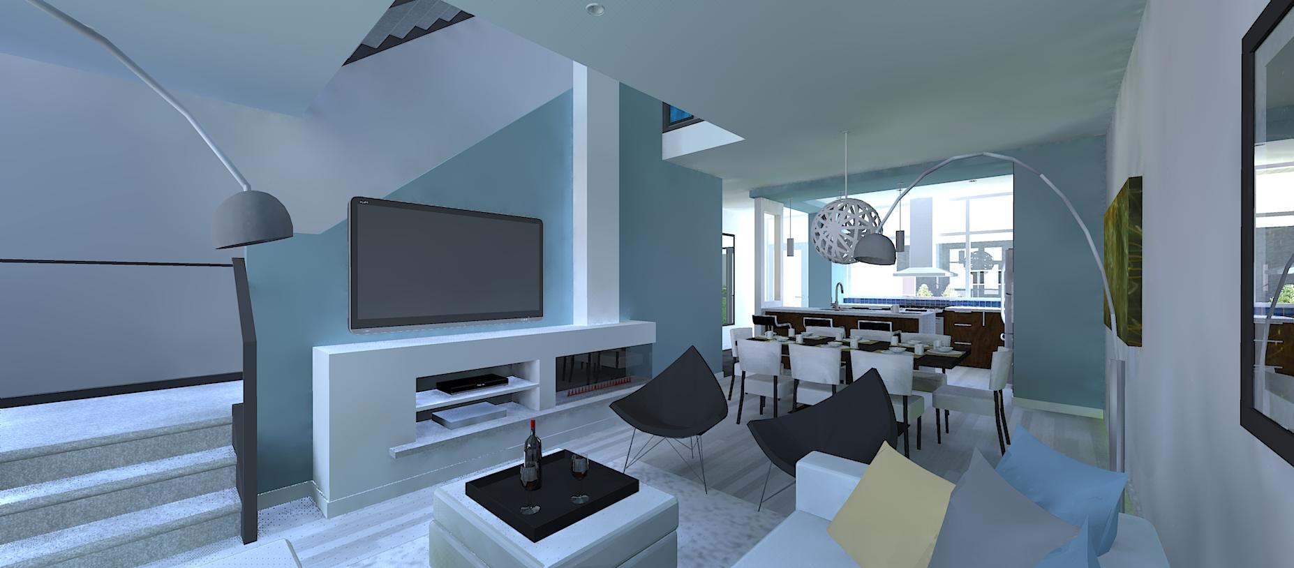 09-Living Room 1.jpg