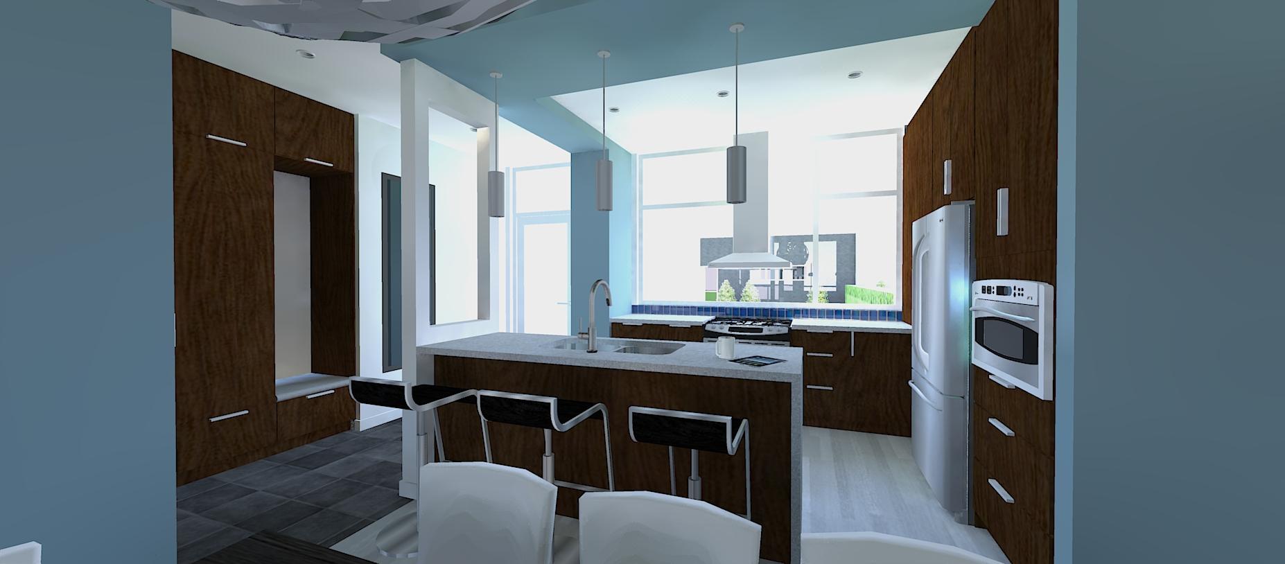 11-Kitchen 1.jpg