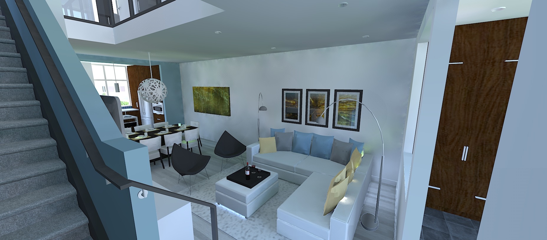 10-Living Room 2.jpg