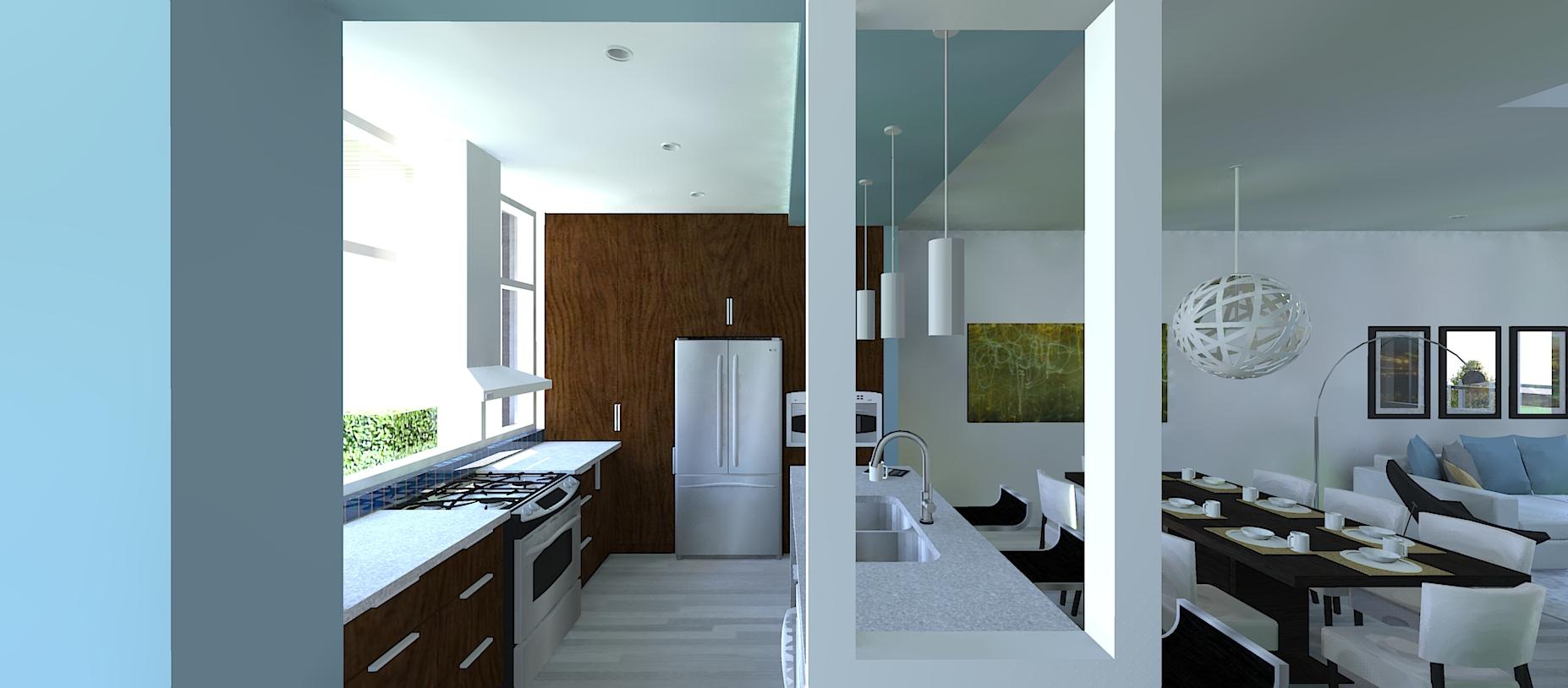 12-Kitchen 3.jpg