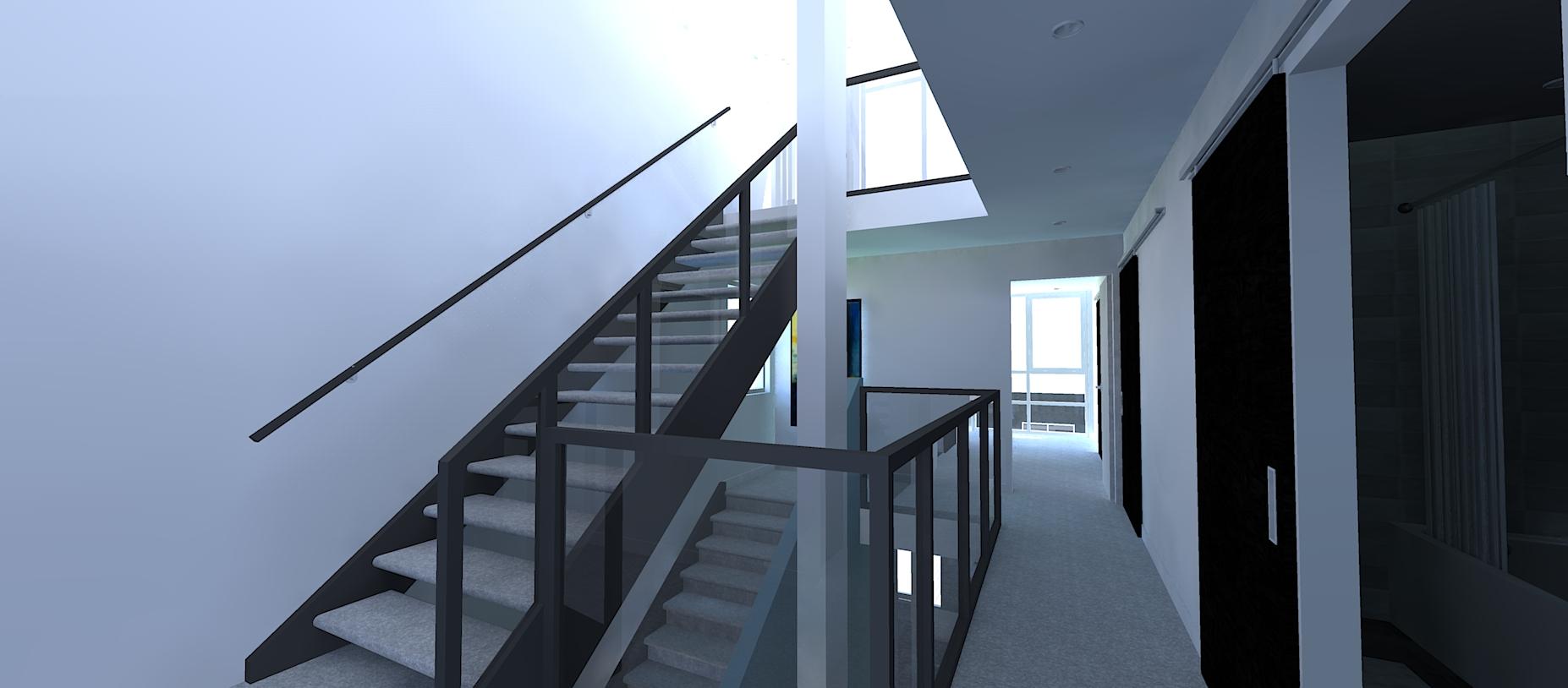 18-2nd Floor Hall.jpg