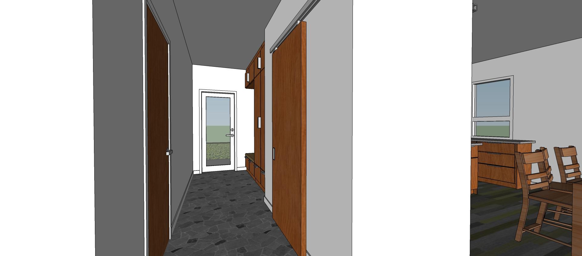 Campbell Residence 2013-05-18.jpg