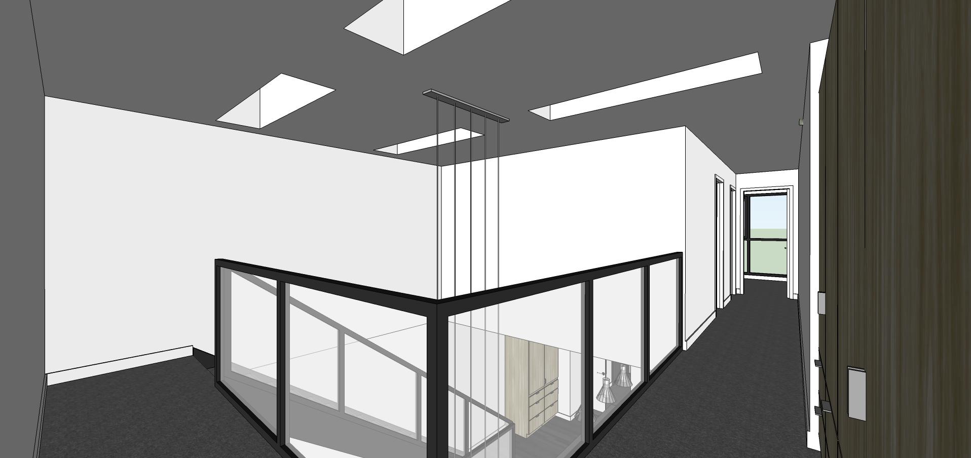Second Floor Opening.jpg
