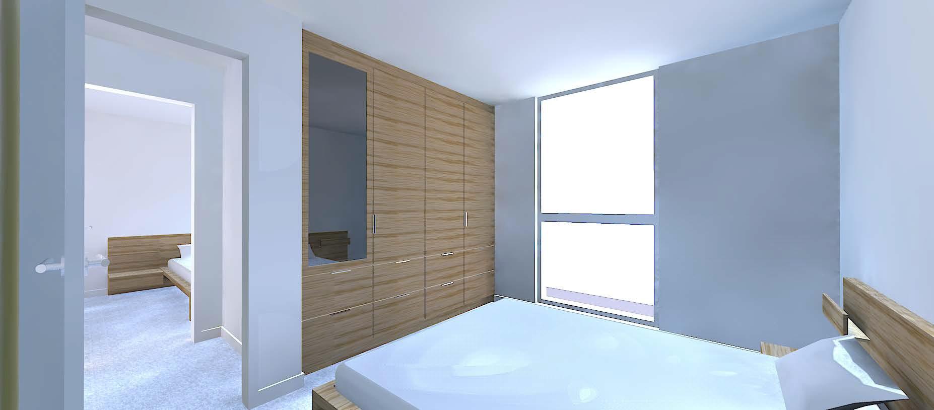 sec bed.jpg