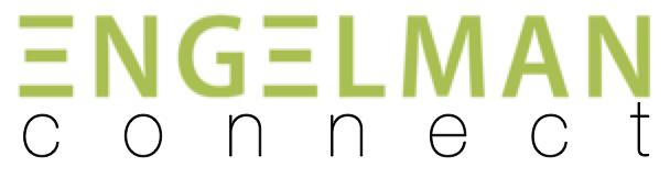 Engelman Connect - Spaces