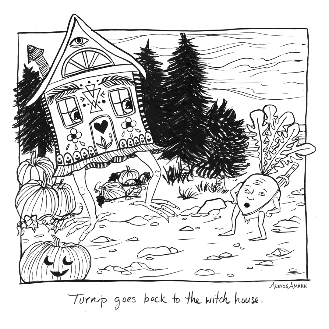 17 Turnip Goes to the Witch House 72 wm.jpg