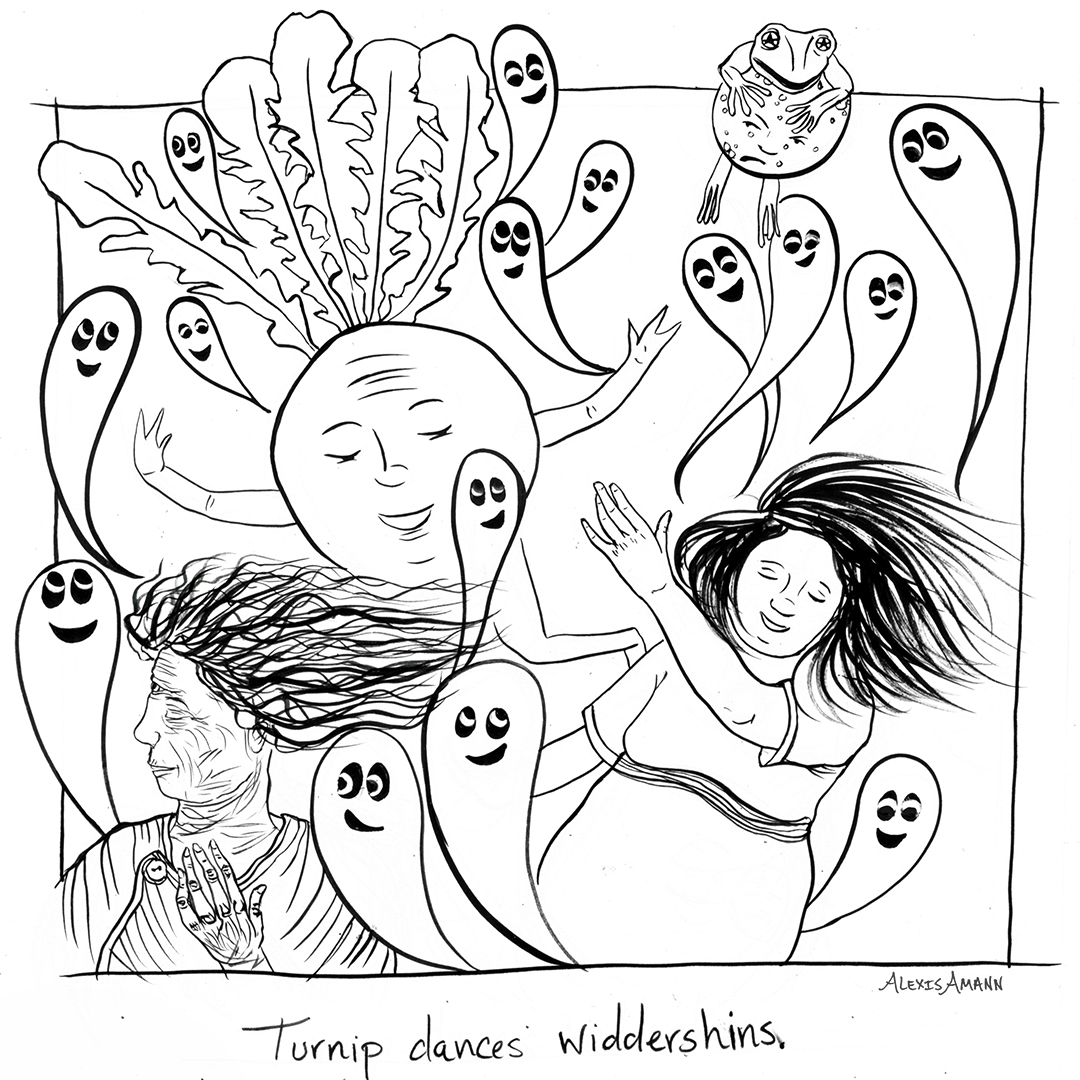 31 Turnip Dances Widdershins 72 wm.jpg