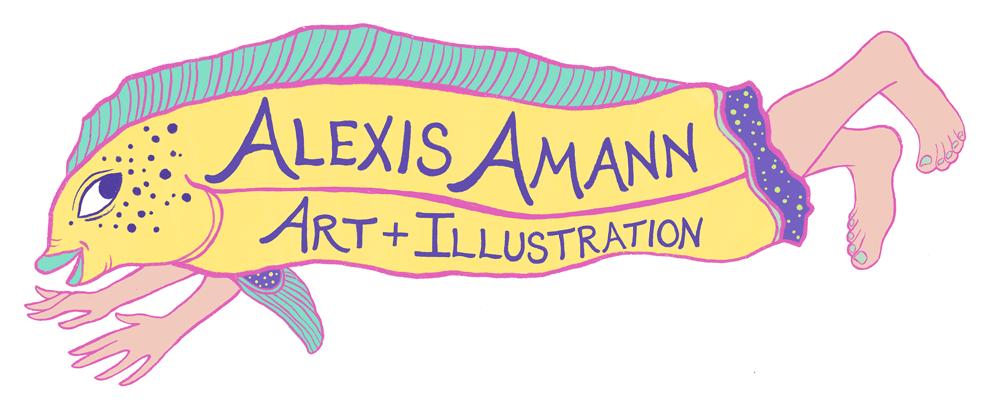 Alexis Amann Art and Illustration web.jpg