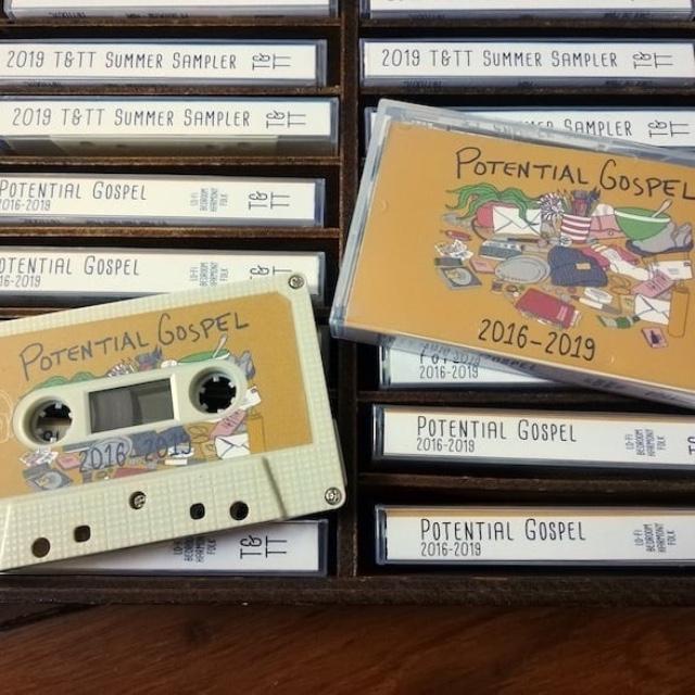 Potential Gospel Cassettes JPG.JPG