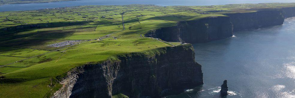 cliffs-of-moher-2.jpg