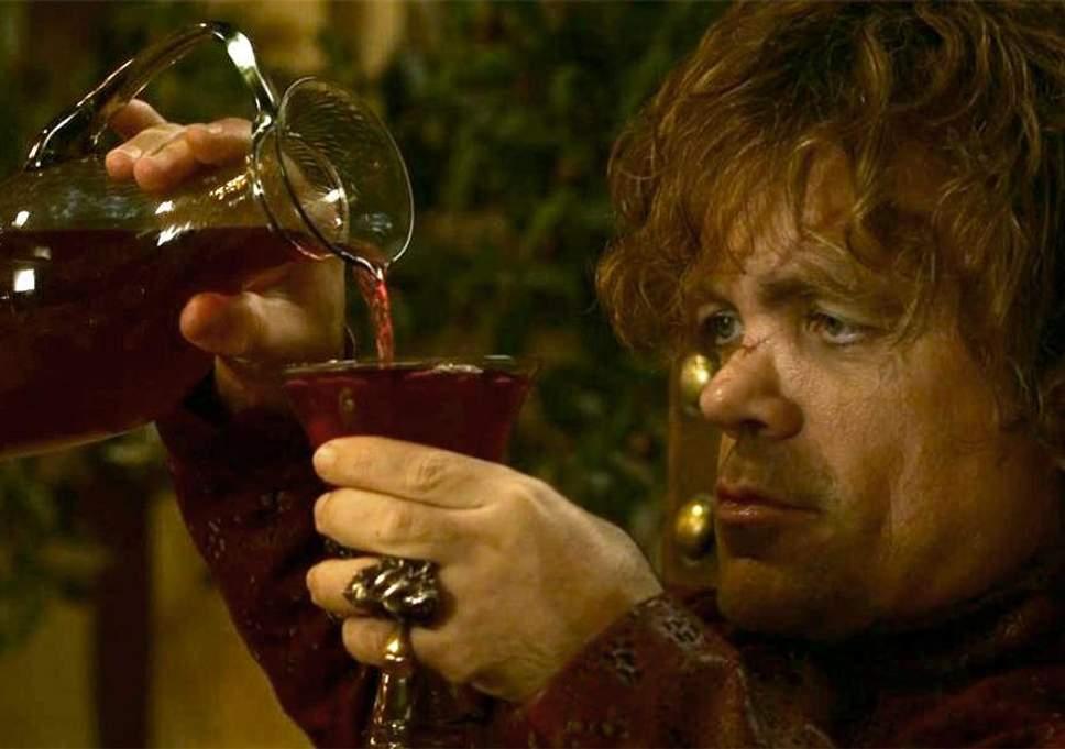 tyrion-wine-game-of-thrones.jpg