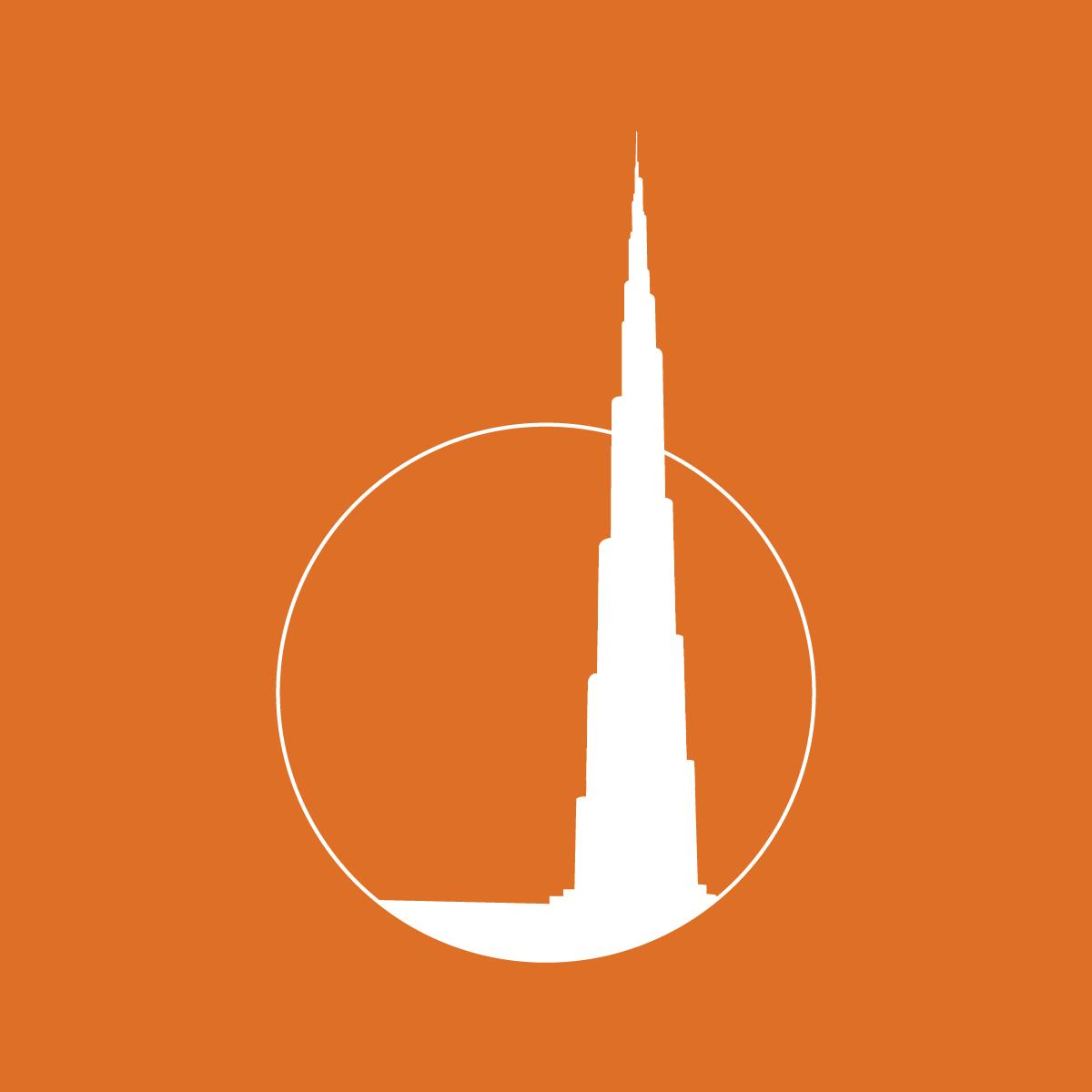 Dubai & Beyond