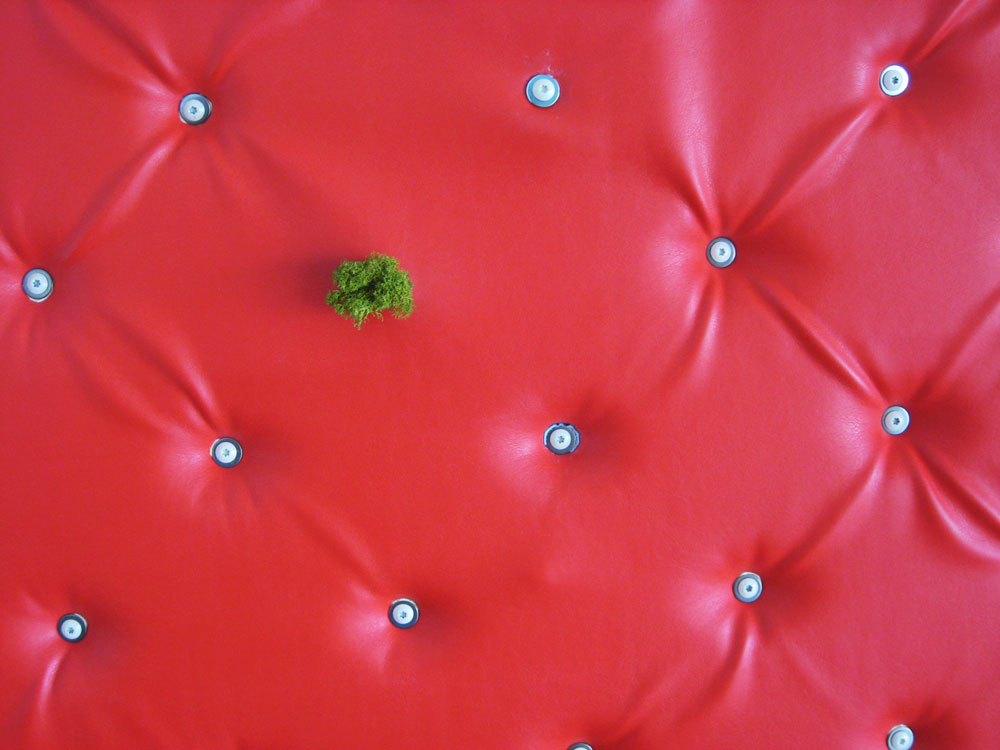 web-Obsolescent-Obstacles-Red-Cube-2-for-print-small.jpg