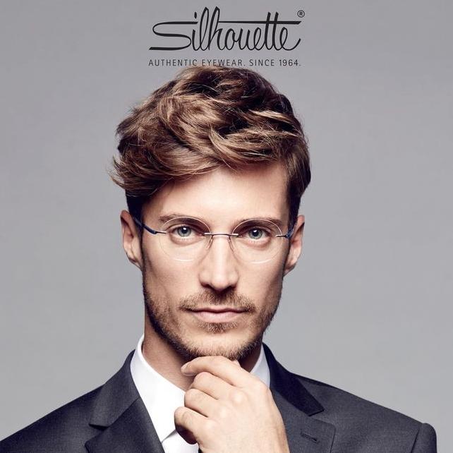 silhouette-eyewear-sunglasses-outlet.jpg