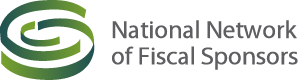 Click for a list of national fiscal sponsors
