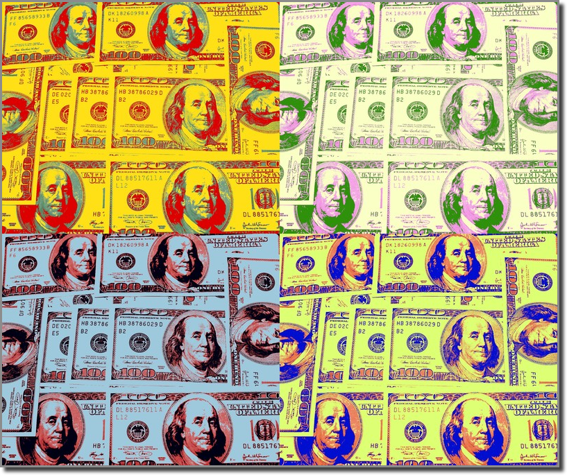 money-art.png