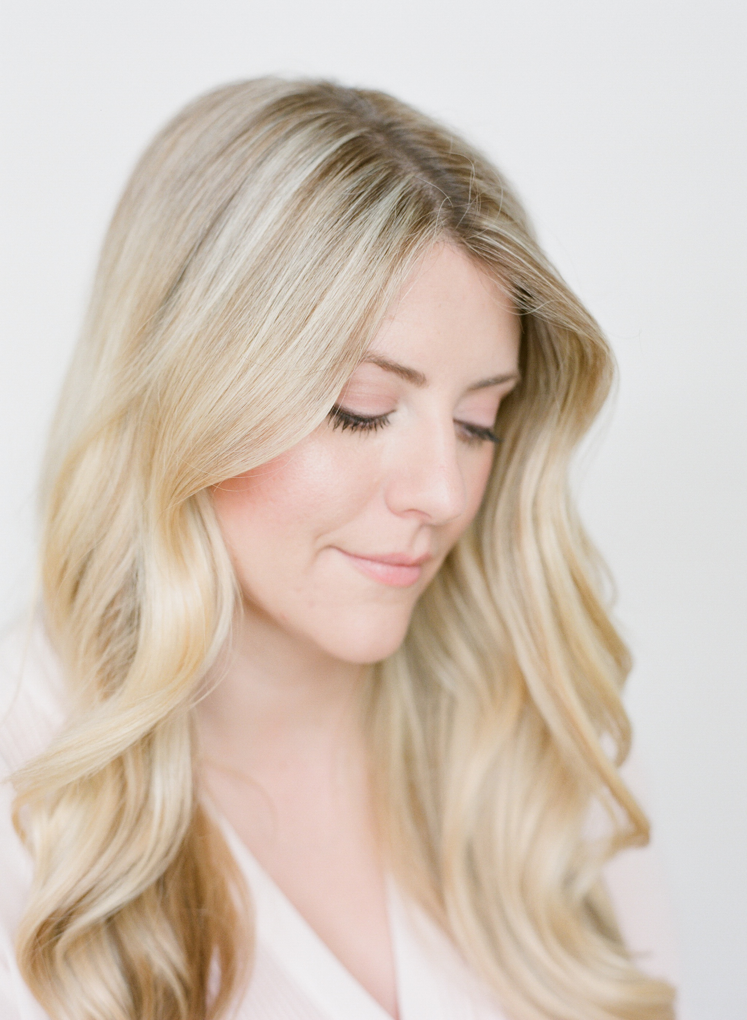 KatieElwood-Vancouver-Makeup-artist_Portraits.JPG