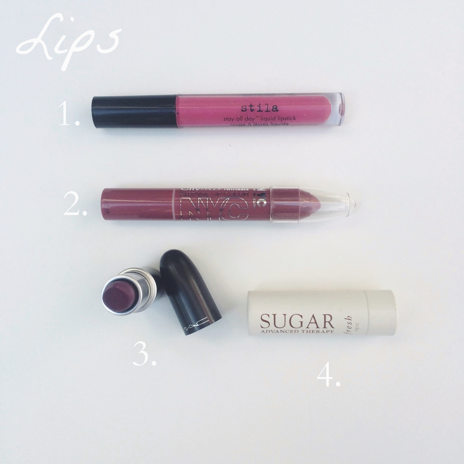 Beauty-blog-Lip-Products.JPG