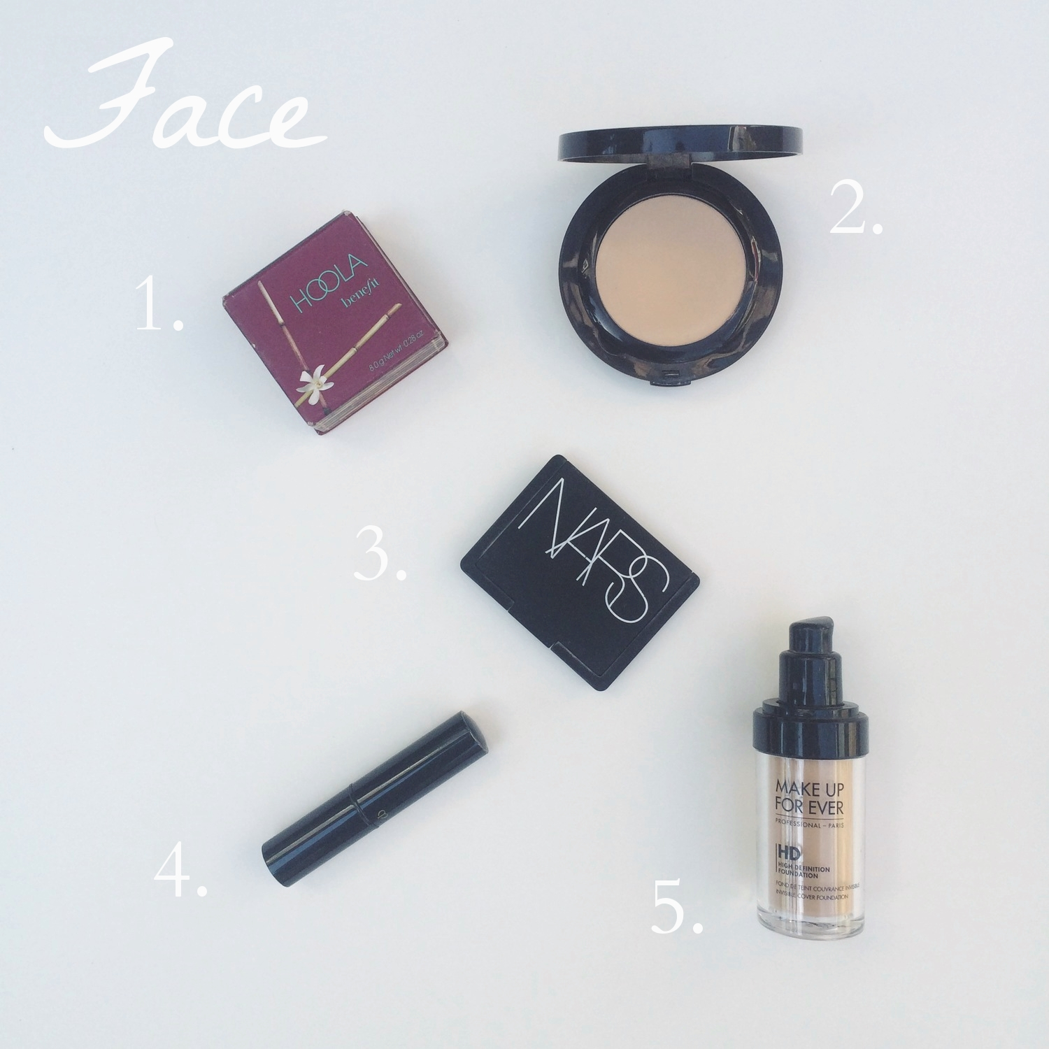 Beauty-Blog-Face-Products.JPG