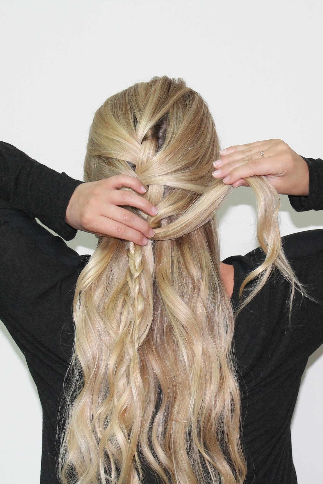 Faux French Braid -  3.JPG
