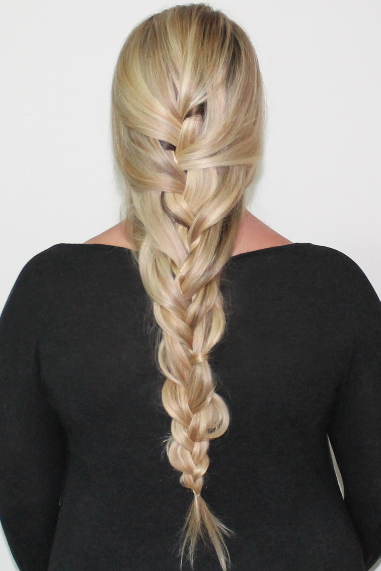 Faux French Braid -  4.JPG