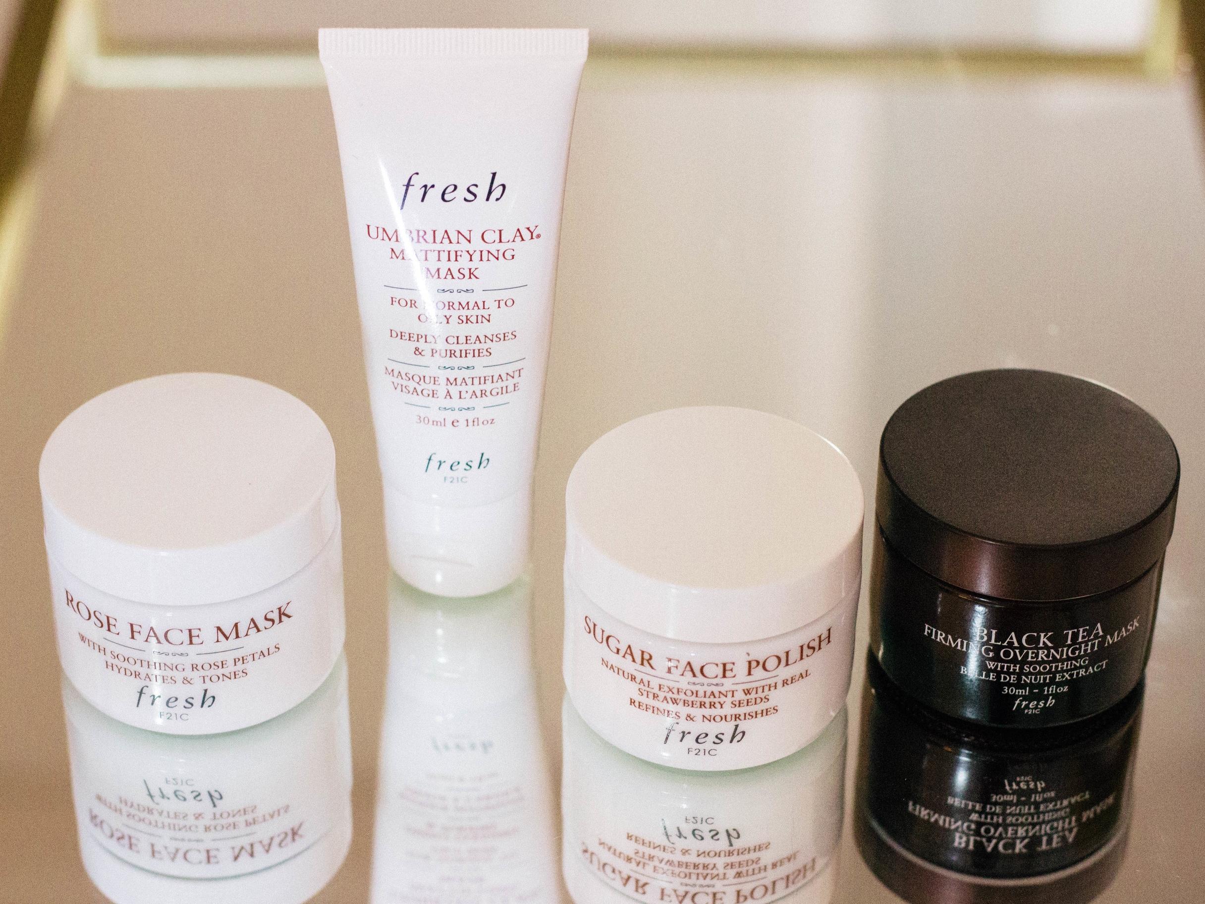 Fresh Products 2.JPG