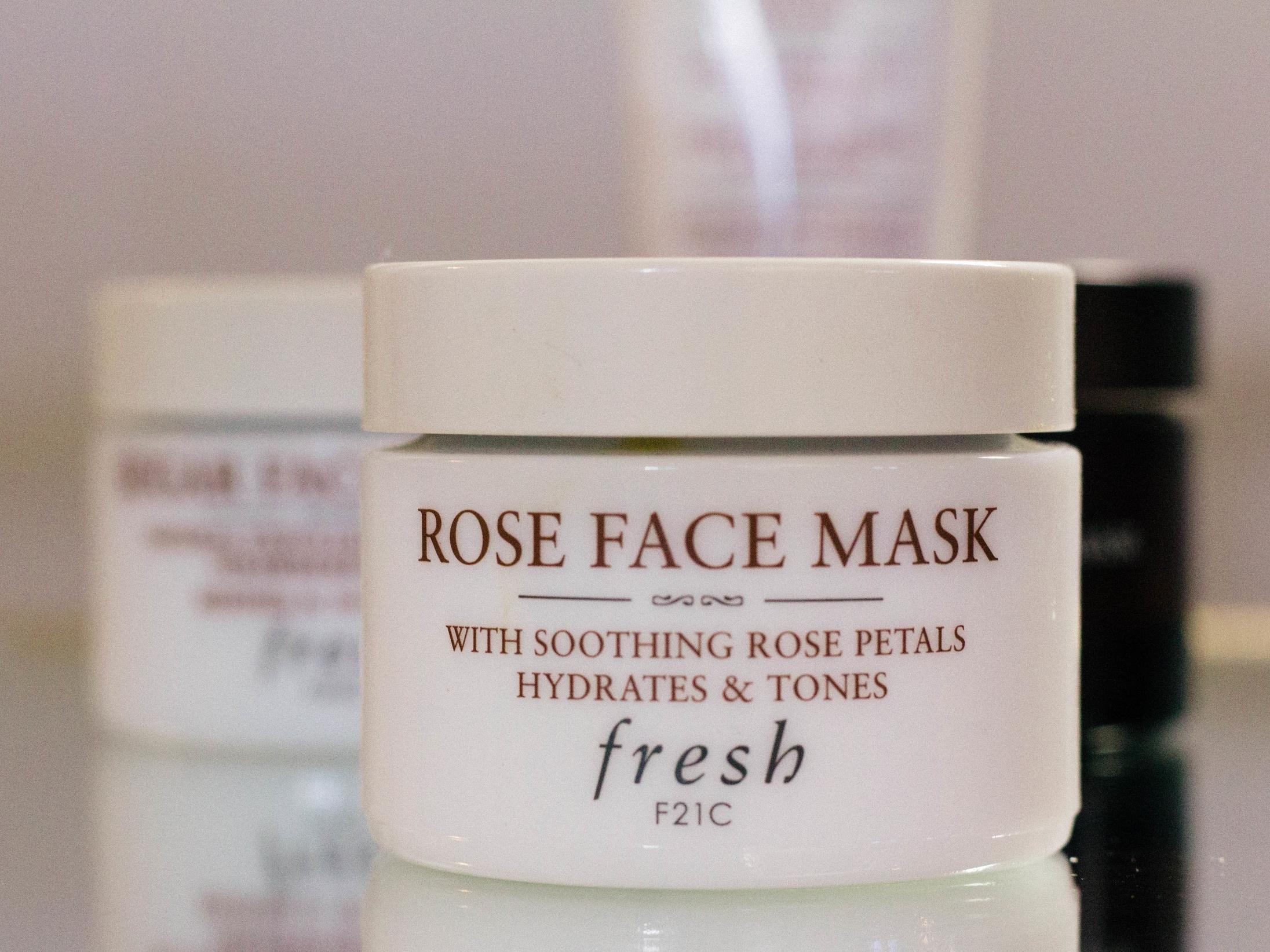 Fresh Rose Face Mask.JPG