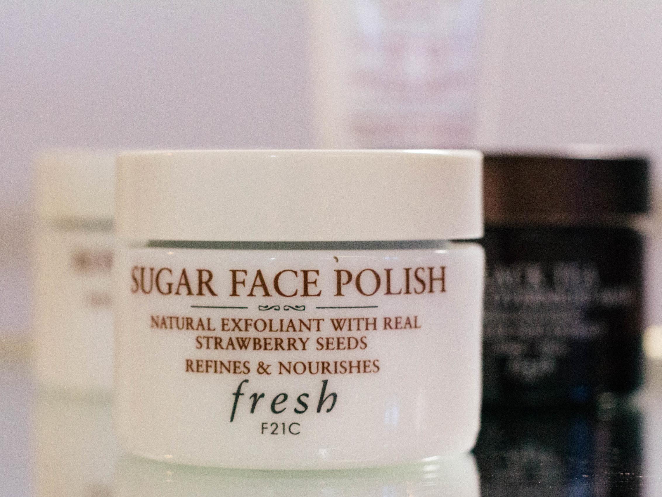 Fresh Sugar Face Polish_.JPG