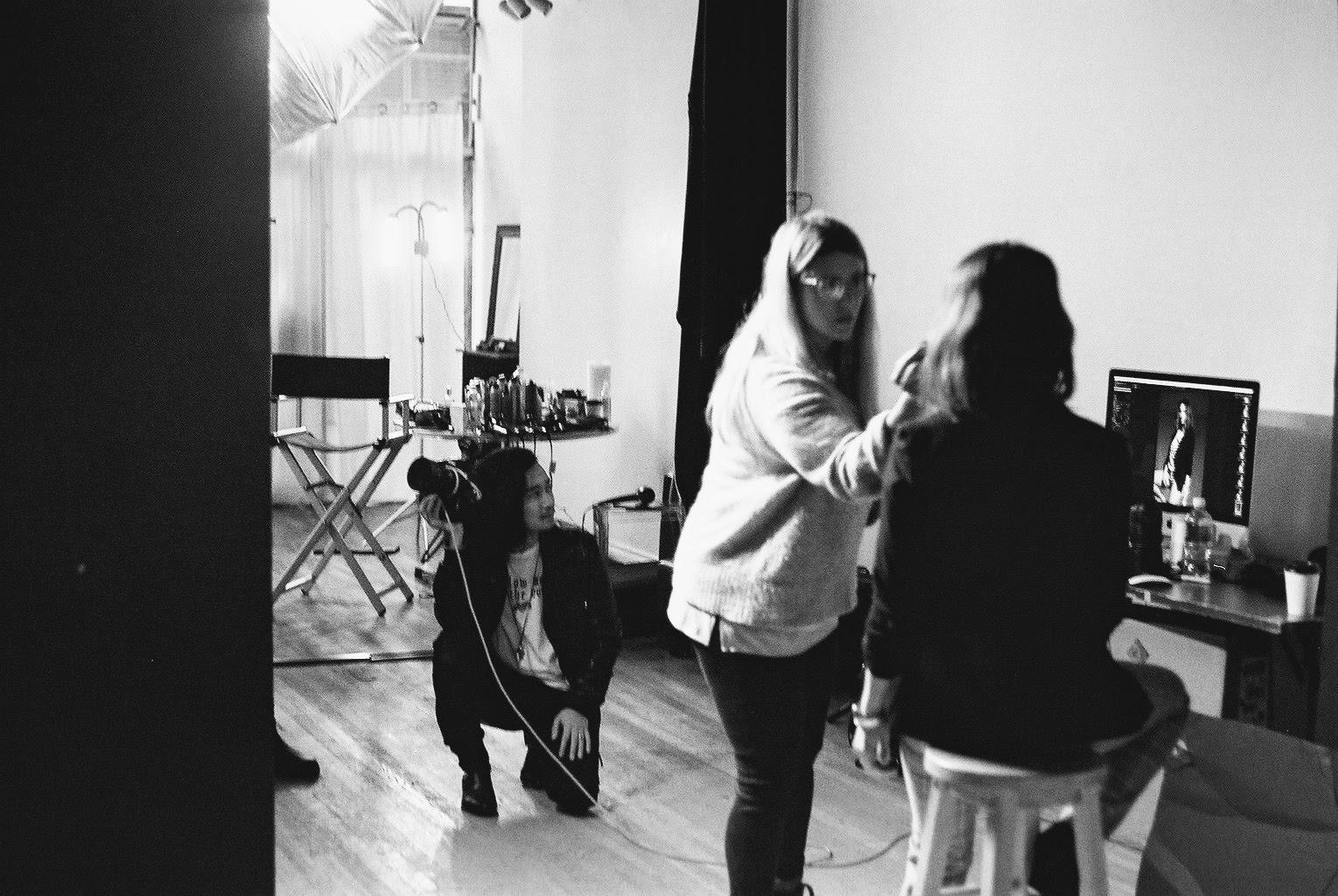 BTS with Brooke Lyons4.jpg