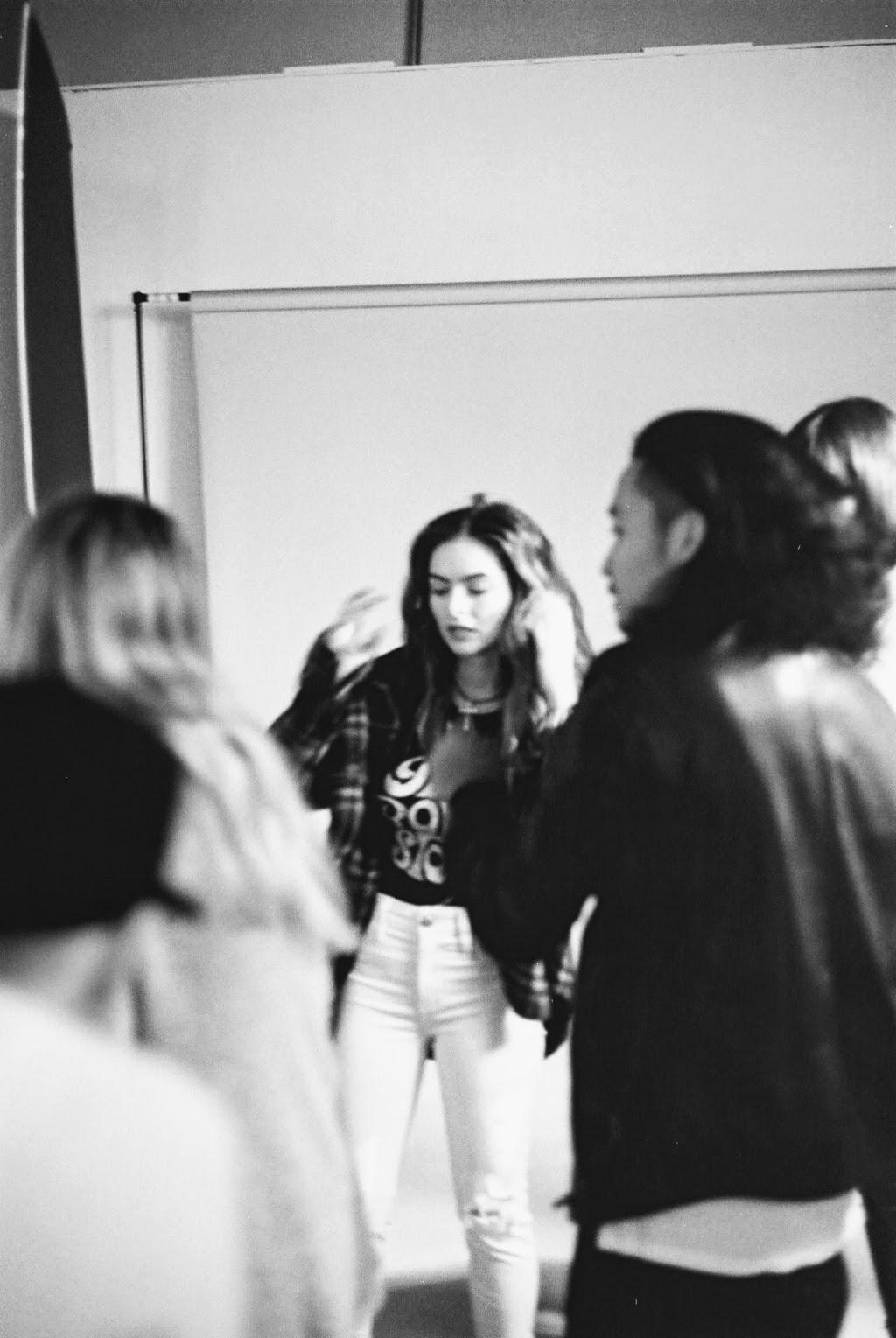 BTS with Brooke Lyons5.jpg