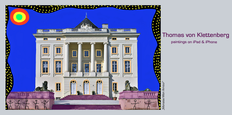 Schloss Monaise Vorderseite.jpg
