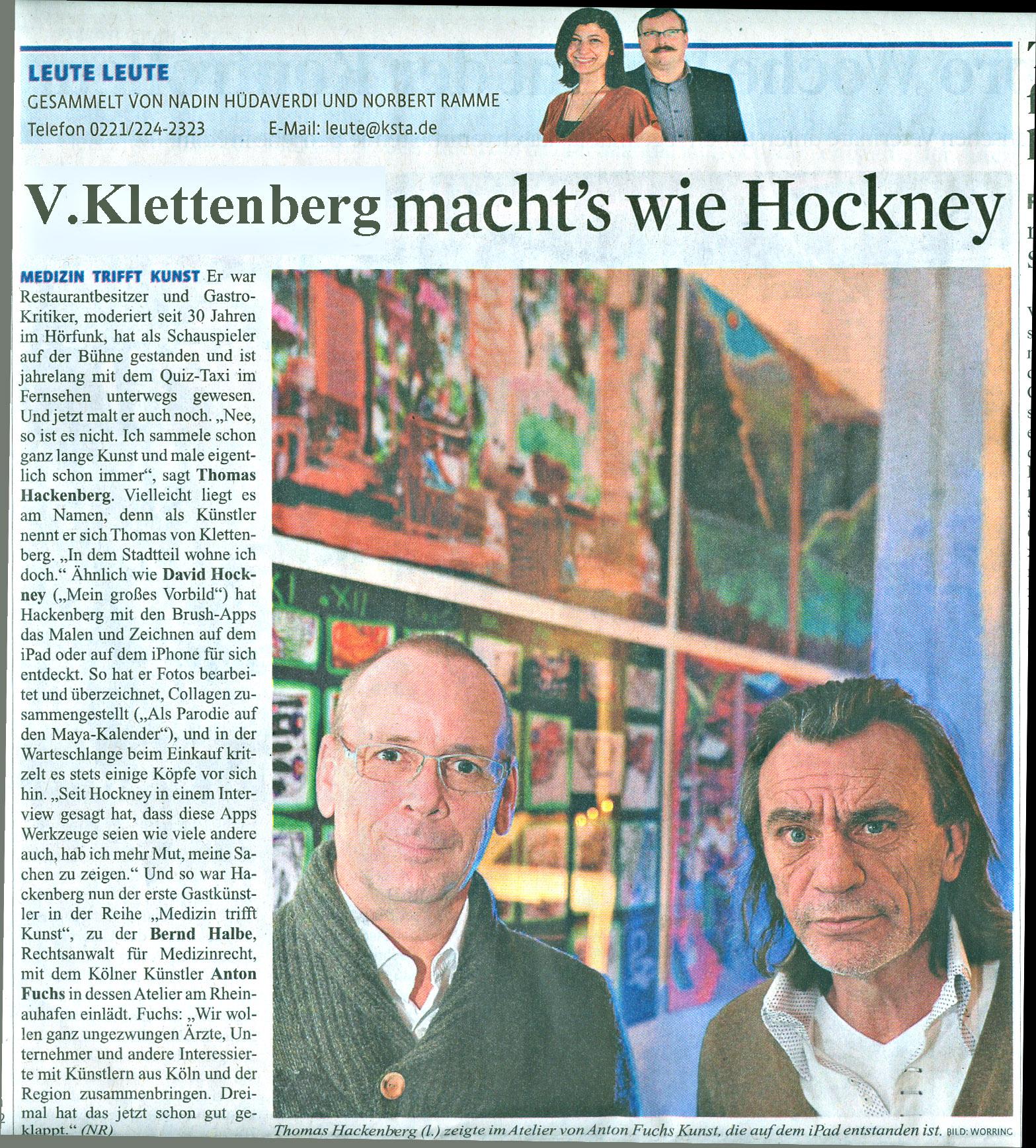 KstA V.Klettenberg wie Hockney.jpg