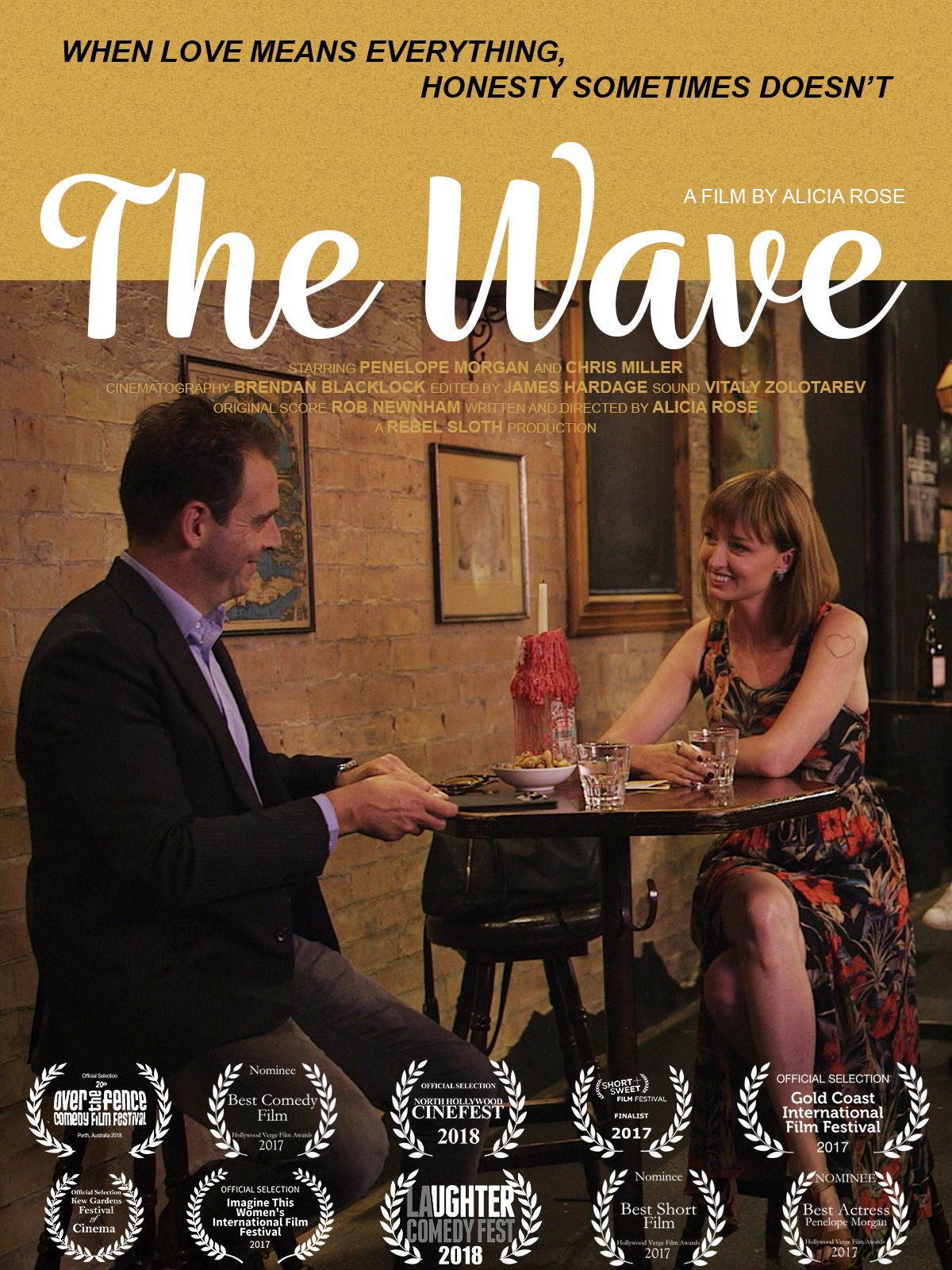 THE WAVE Poster portrait.jpg