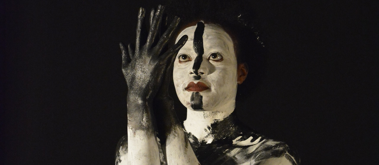 Stella Kajombo - Performance Documentation