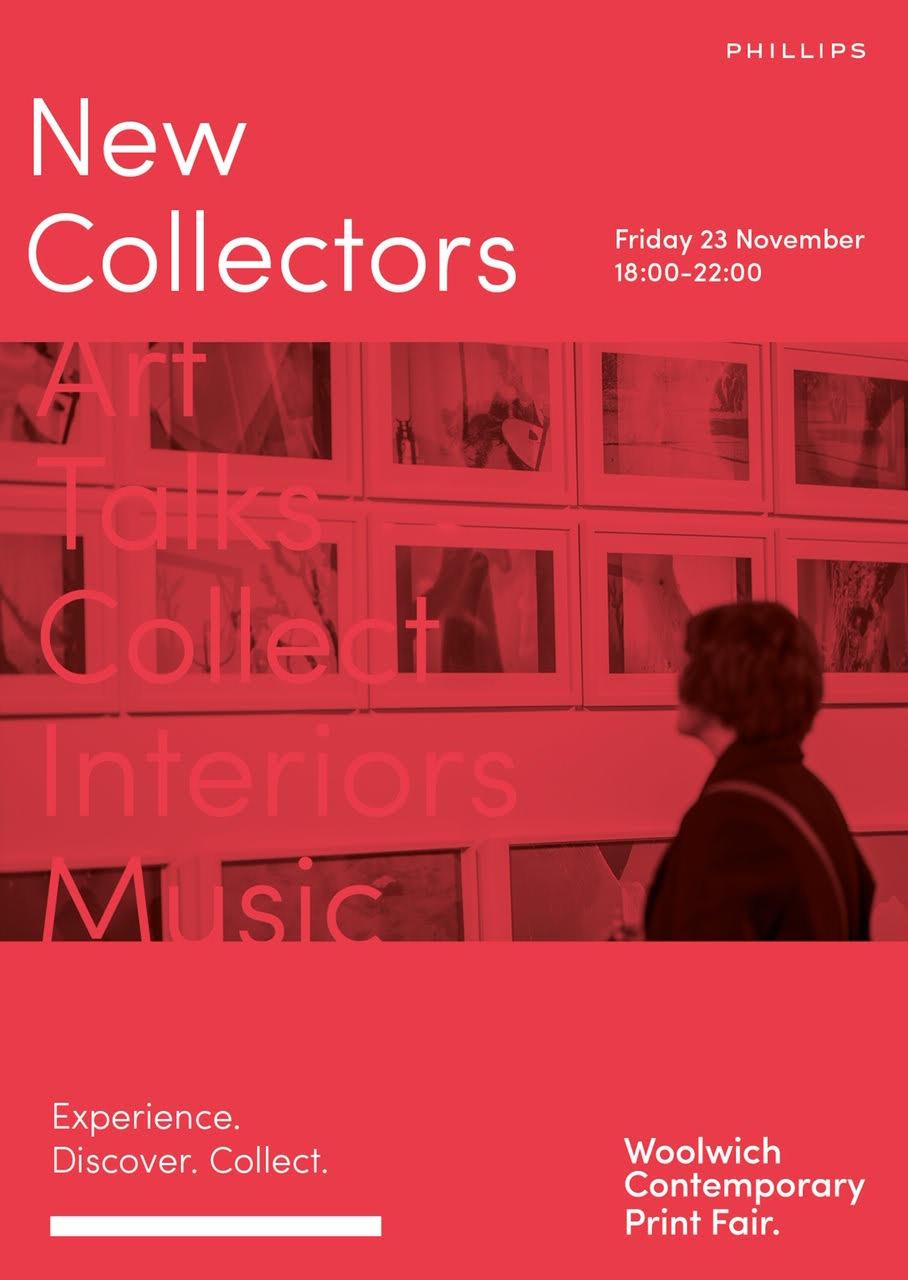 New Collectors.jpg