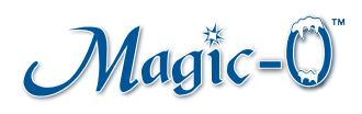 magic-o.png