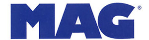 maglogo copy.jpg