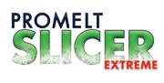 logo_pro_melt_slicer_extreme.jpg