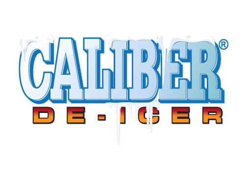 Caliber-Logo1.jpg