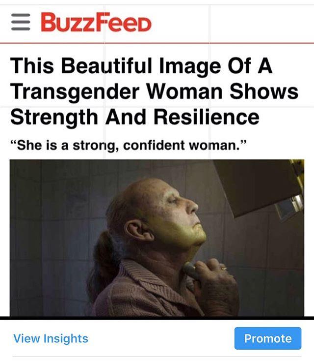 TBT! Still looking for trans subjects to shoot! #transgender #transrights #transrights