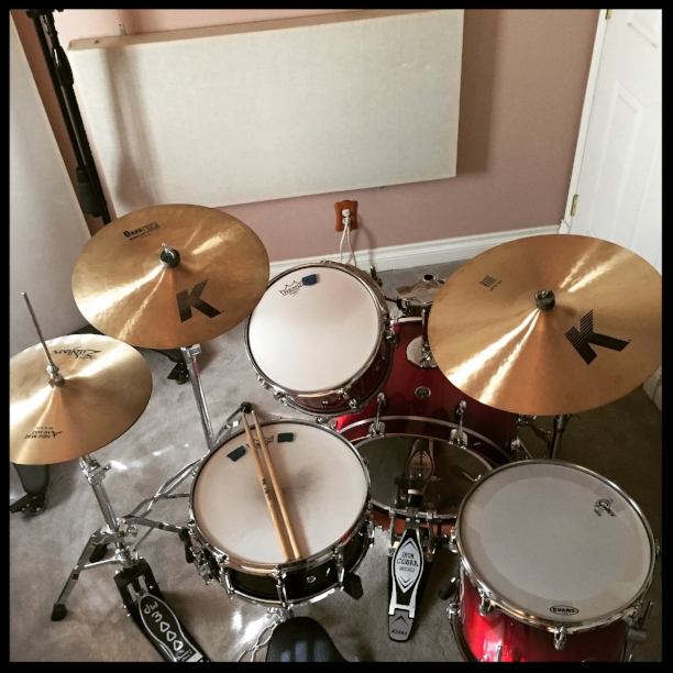 1192 Studio Drums.JPG
