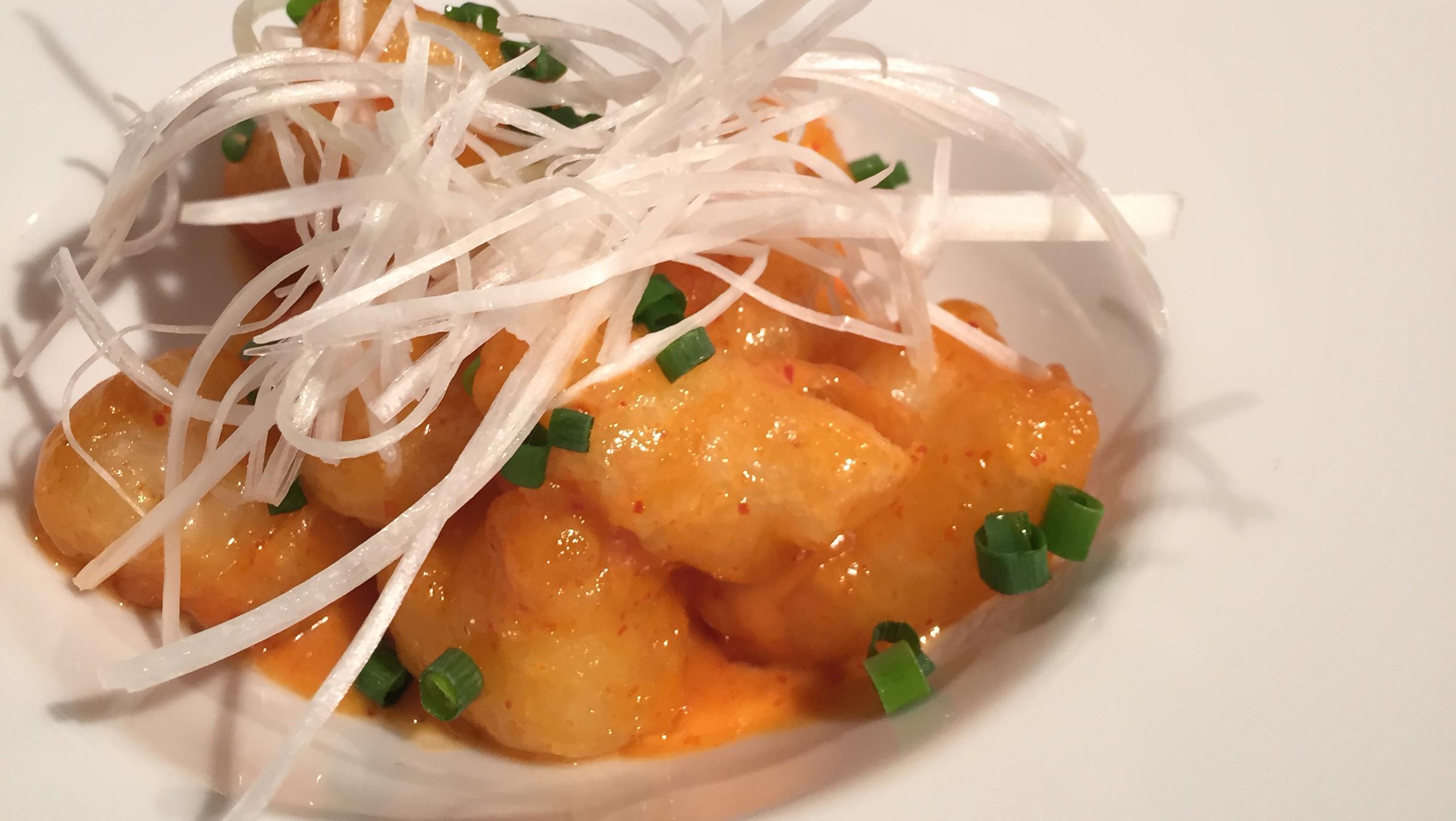 Crispy Crack Shrimp flat.jpg