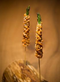 Crispy Okaki Asparagus.png