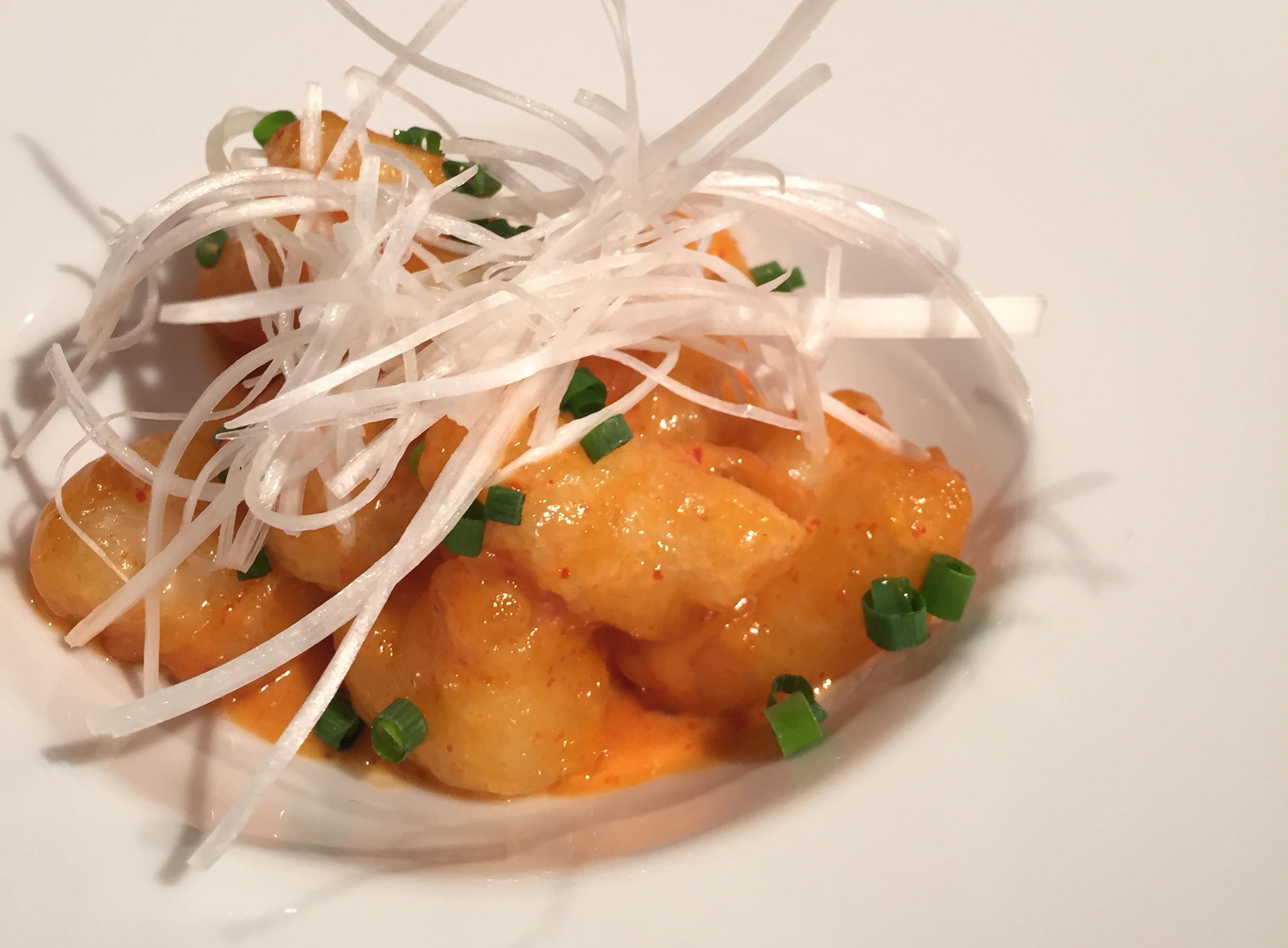 Crispy Crack Shrimp short.jpg