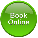 BookOnlineButton_1_.png