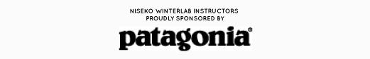 Patagonia Sponsor Tag wide.png